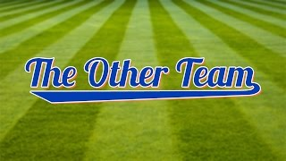 The Other Team | Series [Trailer]