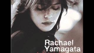 <b>Rachael Yamagata</b> Over And Over