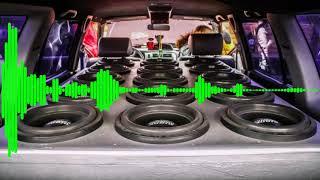 (31-39Hz) Roddy Ricch - The Box Rebassed (Low Bass by KREELZ)