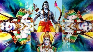 Lord Rama Wallpaper Hd 免费在线视频最佳电影电视节目 Viveosnet