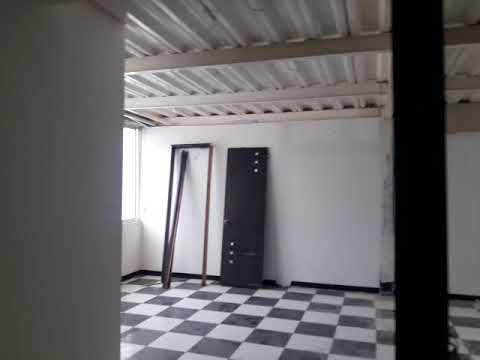 Locales y Bodegas, Alquiler, Ciudad Jardín - $8.830.000