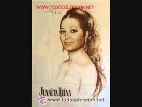 Salomé - Juanita Reina