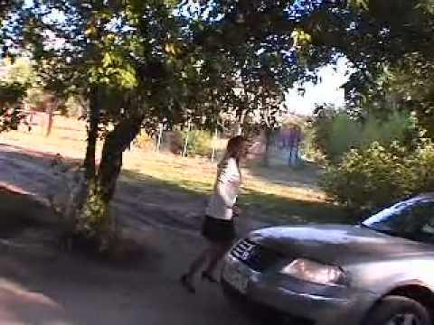 Похищение Даниила Малькова в Волгограде, 1 часть