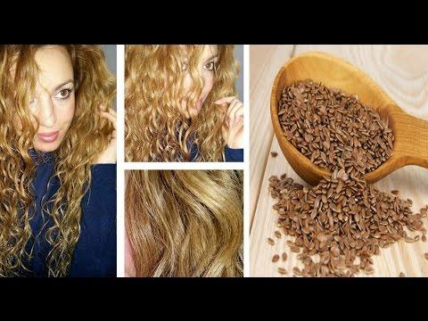 Olio di capelli di pistacchi