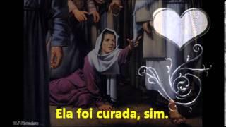 Quem min tocou Marcelo nascimento Playbeck Legendado