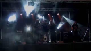 Video MENTOL Kamenné Žehrovice 2019