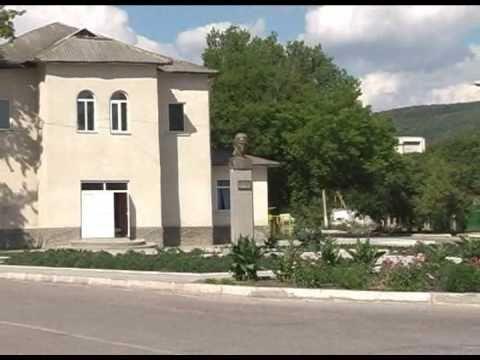 Femei căsătorite din Slatina care cauta barbati din Sighișoara