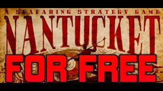 NANTUCKET ▶FOR FREE | CRACKED | 2018◀