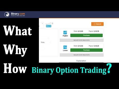 Binary options pro signals free
