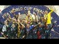 Euro 2016 Music | Chanson Pour Les Supporters Des Bleus | Allez Les Bleus !