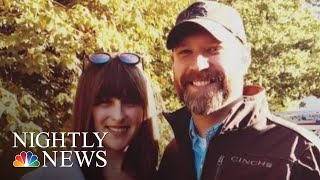 Pharmacist Denies Michigan Woman Miscarriage Medication Over Religious Beliefs   NBC Nightly News