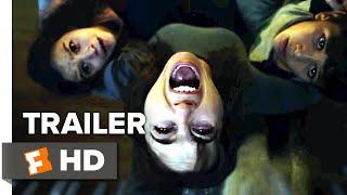 The Curse of La Llorona  Trailer #1 (2019)   Movieclips Trailers