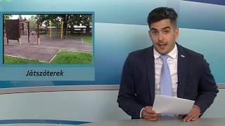 TV Budakalász / Budakalász Ma / 2020.05.21.