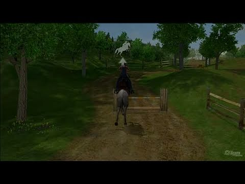 Видео № 1 из игры Ханна Монтана в кино [PS3]