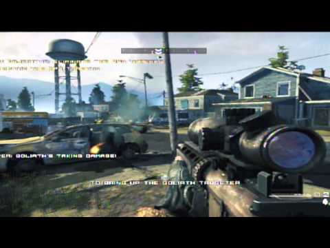 homefront xbox 360 cheats