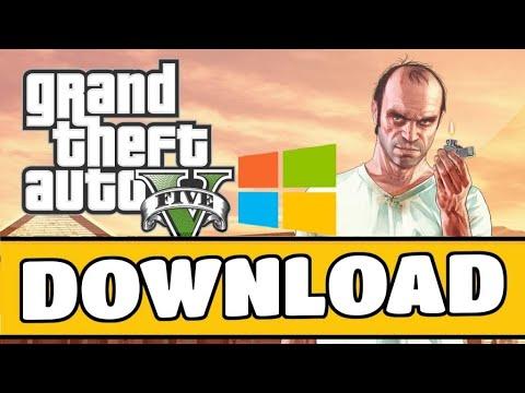 Gta V 1604 Update Download