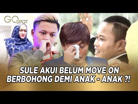 Sule Tantang Pengacara Lina, Untuk Sumpah Al-Qurán - GOSPOT