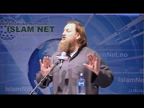 Islam: The True Religion of God? - Abdur-Raheem Green
