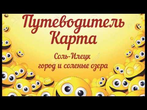 La codificazione da alcolismo Mosca Di Kirov