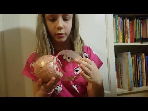 lol conffeti распаковка ультра редкая кукла