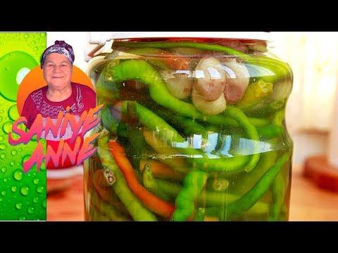 Von den Würmern für tschelowka