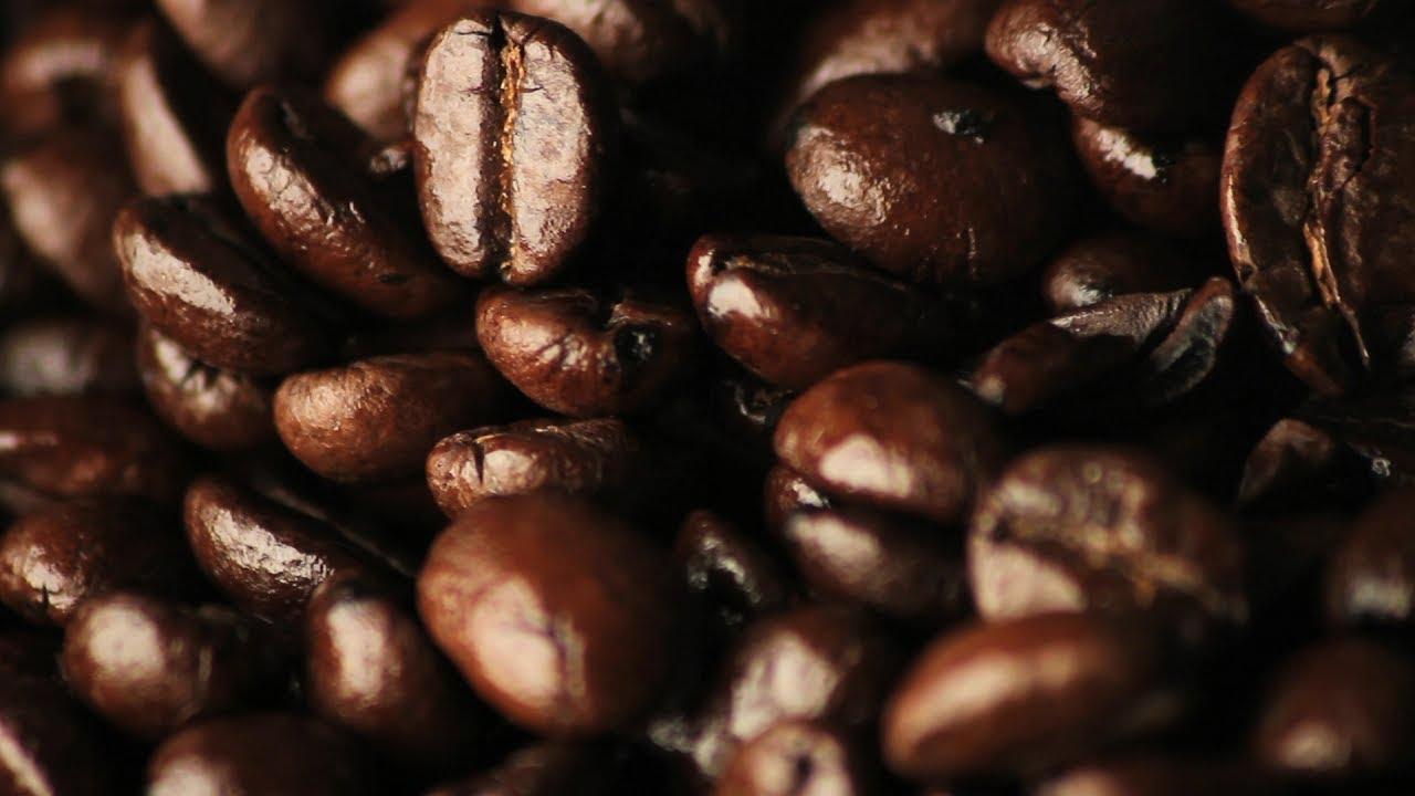 Caracas resguarda rincones para saborear un buen café