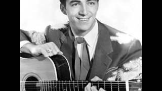 Faron Young ~ Believing It Yourself
