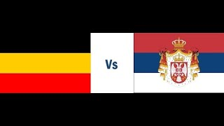 germany vs serbia live tv - TH-Clip