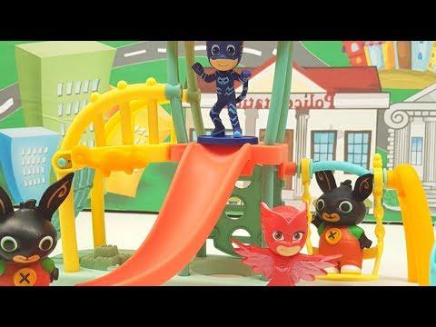 Peppa Big S03e23 Goudje De Vis Youtube Download