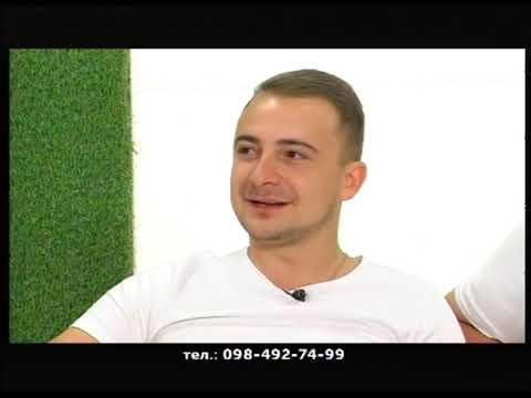 РижийТаЯскевич, відео 1