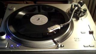 Annie de Reuver - There's no two ways about it (TesT Record / 1937)