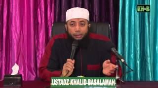 Kisah Sahabat Ke13 Musab Bin Umair RA