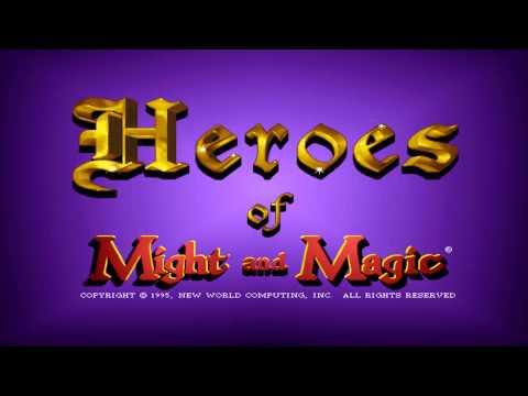 Герои магии и меча 5 владыки севера коды
