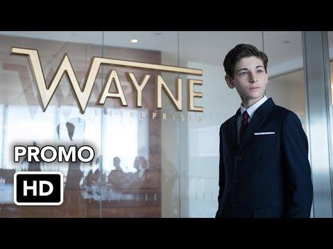 Gotham 1.16 (Preview)
