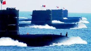 Турецкий флот в 5 раз сильнее флота России. F A D Studio