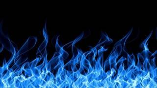 TheUnder - Fire (AfroSenju XL™ Intro Song Bass Boost)