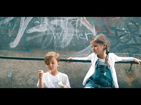 SDP feat. Prinz Pi - Echte Freunde Video