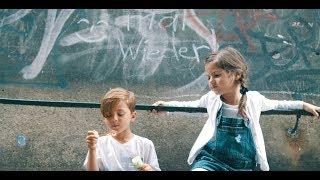 SDP Feat. Prinz Pi   Echte Freunde
