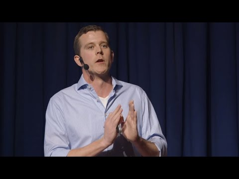 Teaching machines to think like humans | Douwe Kiela | TEDxCambridgeUniversity