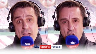 """I'm absolutely DISGUSTED!"" 