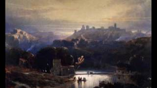 Schmelzer - Sonata Quarta - Trio Romanesca