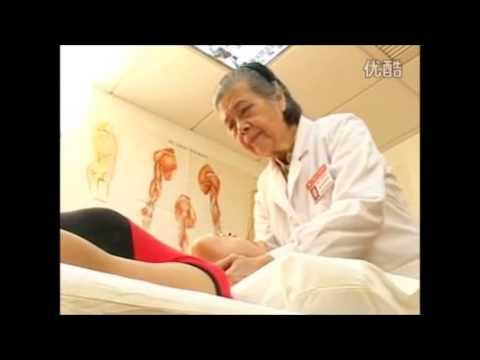Sie können Prostatitis Sex behandeln