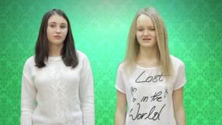 Детский видеоблог для взрослых. Вечная ПРОБЛЕМА ОТЦОВ И ДЕТЕЙ: как быть? Виды родителей. Выпуск 14