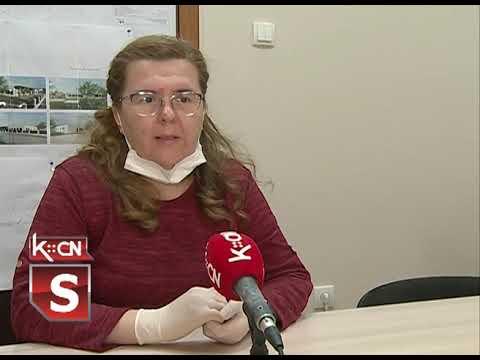 Sanja Latas - Rad vrtića u vanrednom stanju