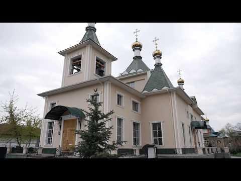 Сочинение описание памятник культуры церковь покрова на нерли