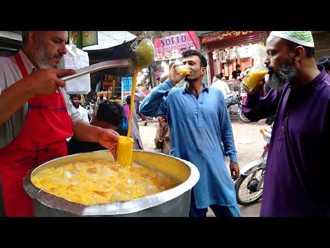 svorio netekimas karachi