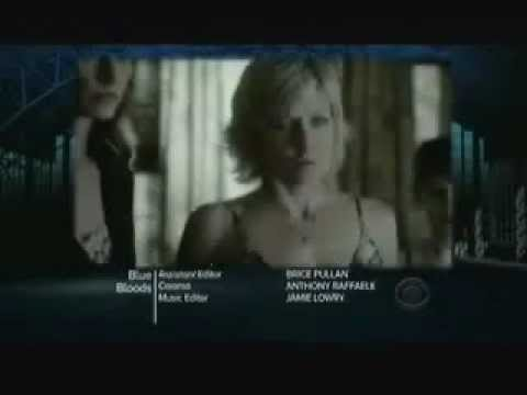Blue Bloods 2.03 (Preview)
