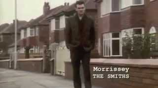 A Brief History of The Smiths ‪(Rough Trade Documentary‬)