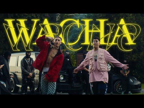 WACHA