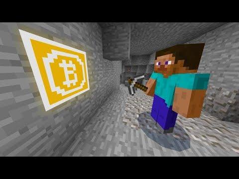 Bitcoin svetainės scenarijai